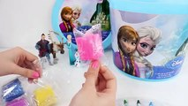 Video Frozen Activity Cube Disney Frozen Videos Frozen Cubo de Actividades Frozen Toys Juguetes de Frozen , Cartoons animated mos 2018