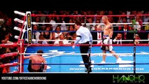 Worst Refereed Boxing Bouts Part 1
