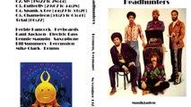 Dit is niet de inh voor volwasenen....Dit is JazzFunk van Herbie Hancock Spank A Lee Headhunter HD720 m2 basscover Bob Roha, Waarom merken jullie dit als inhoud voor volwassenen???...