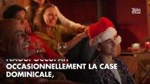 N'oubliez pas les paroles : Nagui remplace Laurent Delahousse le dimanche