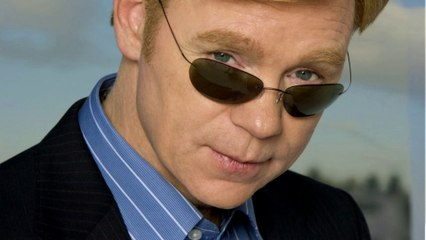 Horatio Caine Resource Learn About Share And Discuss