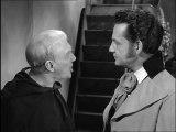 Count of Monte Cristo (1956)  E05 - The Mazzini Affair