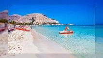 Sicily Beach Holidays | All Inclusive Holidays | Italy Holidays