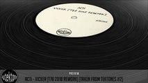 ACTI - Vicker (T78 2018 Rework) - Track Taken from Tektones #2 (Autektone Records)