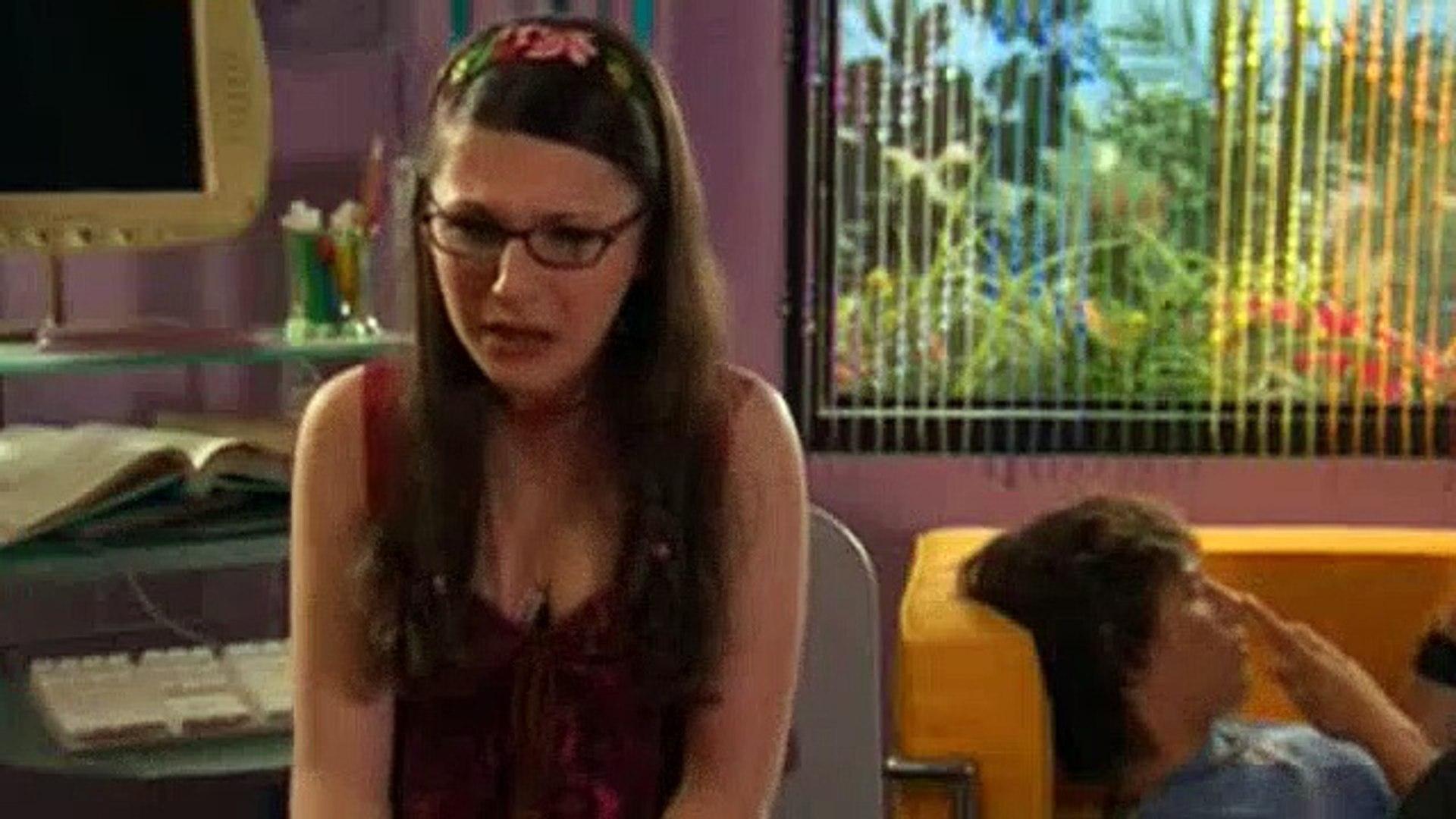 Zoey 101 S03e04 Quarantine Video Dailymotion