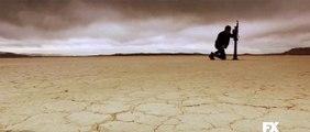 LEGION 2x08 Chapter 16 Preview  Trailer -  Dan Stevens, Rachel Keller, Aubrey Plaza