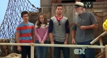 Lab Rats S03 - Ep01 Sink or Swim (1) HD Watch