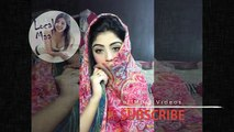 Best Pakistani  Drama Khaani  Dialogues by Musically Dubsmash Pretty Aalia