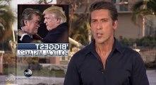 Jimmy Kimmel Live! S15 - Ep115 Stephen Colbert, Nina Dobrev, Dustin Lynch HD Watch