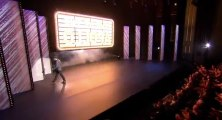 Live At The Apollo S10 - Ep04 Jon Richardson, Sara Pascoe and... HD Watch