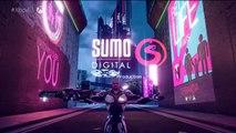 Crackdown 3 - Trailer Gameplay E3