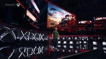 Forza Horizon 4 - Gameplay E3
