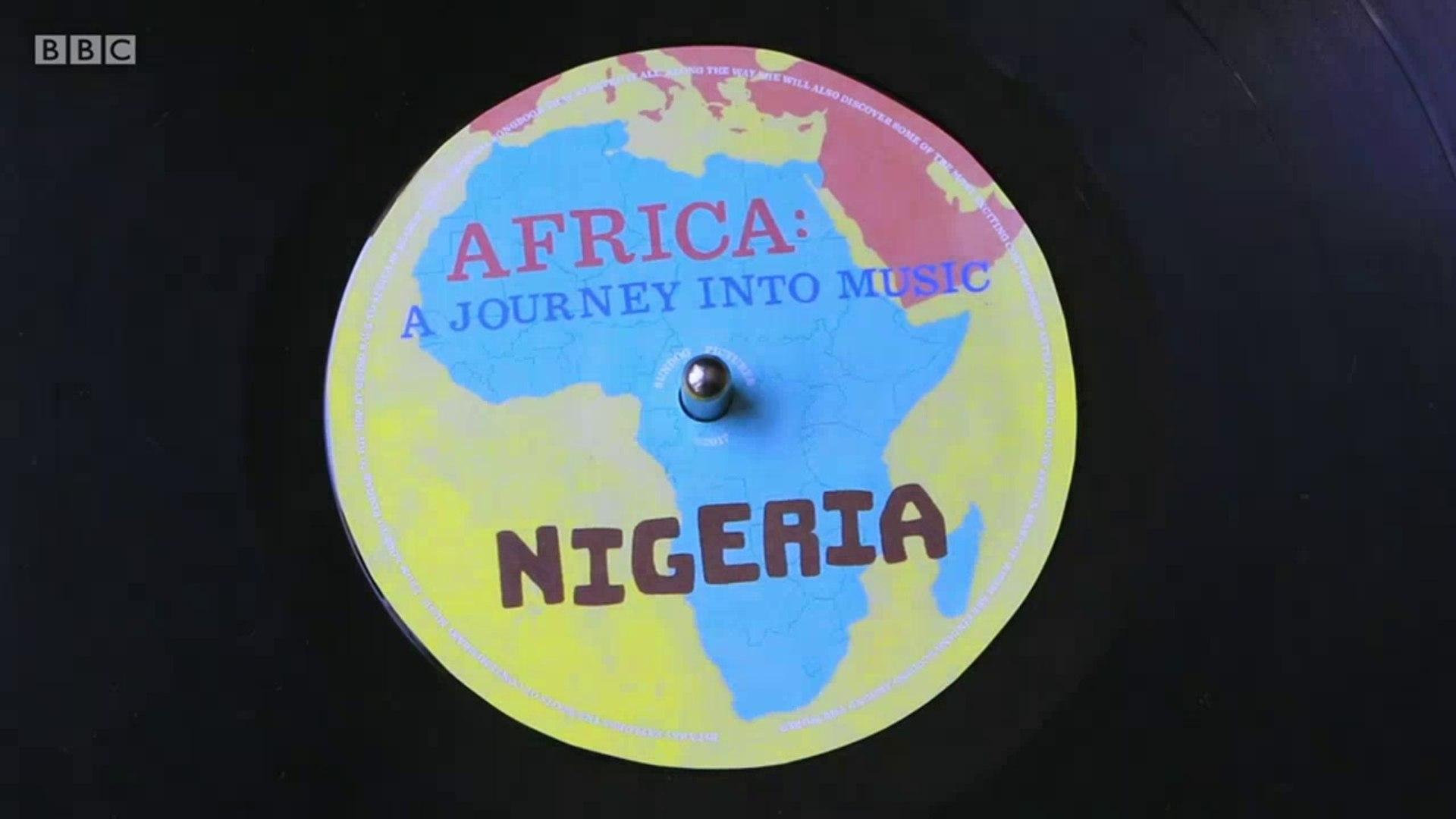 Africa.A.Journey.into.Music.S01E01.Nigeria