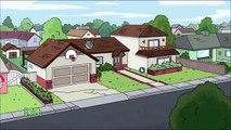 Rick et Morty - Saison 3 Episode 10 ( L'Ami de Washington ) 1/6 [ VF ]
