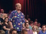 Whose Line Is It Anyway S01e05