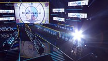 FALLOUT 76 Full Reveal E3 2018 Trailer