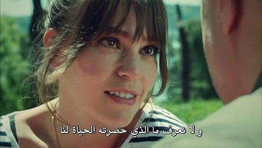 مسلسل عروس إسطنبول الحلقة 53 كاملة القسم 3 مترجم للعربية