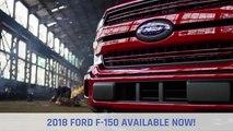 Ford F-150 Celina TX   2018 Ford F-150 Frisco TX