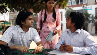 Bangla Natok_University l Ep_ 9 l Mosharrof Karim l Mehazabien l Allen Shuvro l Mim l Jovan l Toya
