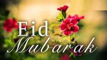 Aao Mil Ke Eid Kare