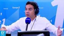"""Polémique autour de """"Bécassine"""" : des projections en Bretagne """"sous escorte policière"""""""