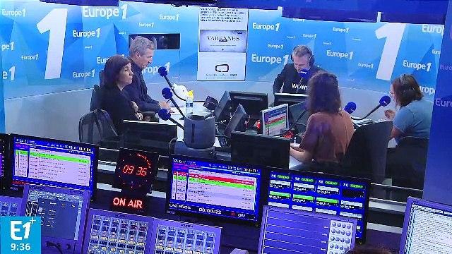 Varennes la fuite : la série d'Europe 1 racontée par Franck Ferrand