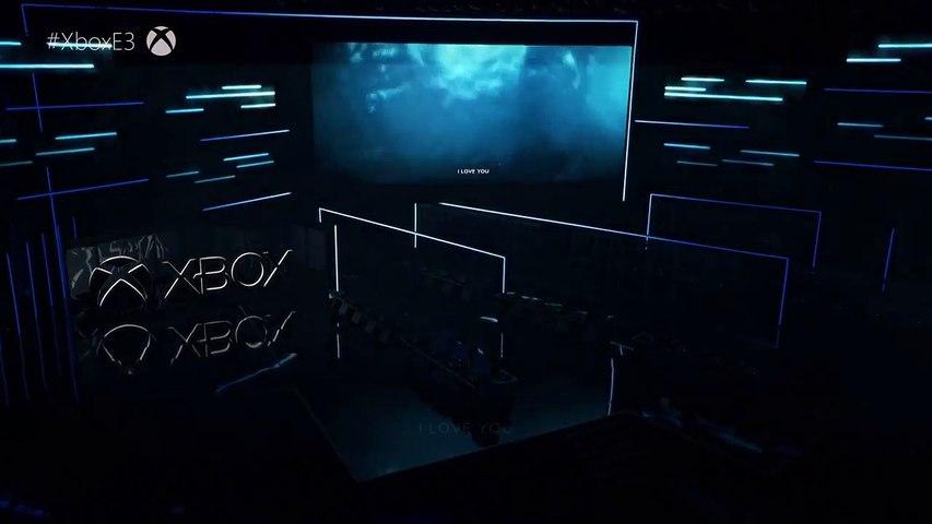 BATTLEFIELD V - E3 2018 Trailer