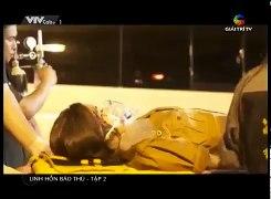 Linh Hồn Báo Thù Tập 2 Phim Thái Lan Linh Hồn Báo