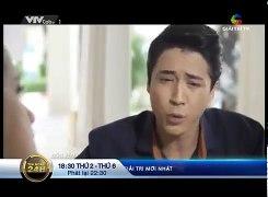 Linh Hồn Báo Thù Tập 3 Phim Thái Lan Linh Hồn Báo