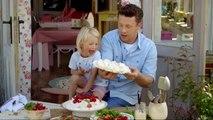 Jamie Oliver - Comfort Foods - Ultimate Burger