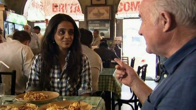 Rick Stein's India - S01 - E02