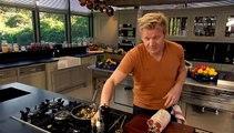 Gordon Ramsays Ultimate Cookery Course S01E19