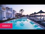 AMMOS - GREECE, CRETE