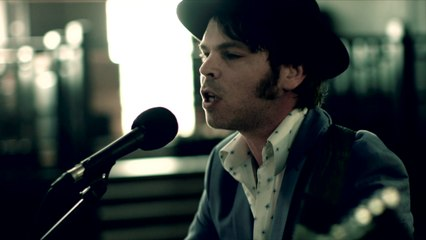 Gaz Coombes - Wounded Egos