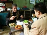 Anthony Bourdain - No Reservations - S01E04 - Vietnam (The Island of Mr. Sang)