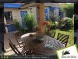 Villa A vendre Saint mitre les remparts 94m2 - VARAGE