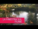 LA FINESTRA SUL FIUME - ITALY, CORTE SEGA