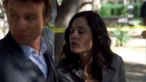 The Mentalist S01 E23 Red John s Footsteps