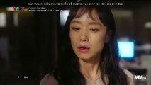 Người Vợ Tuyệt Vời Tập 19 - VTV3 Ngày 11/6/2018 - Nguoi Vo Tuyet Voi Tap 19
