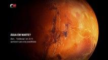 As principais descobertas da astronomia nos últimos 3 anos anos