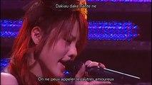 Takahashi Ai, Niigaki Ai et Tanaka Reina - Jounestu no kiss wo hitotsu Vostfr + Romaji