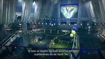 Fallout 76 - Tráiler gameplay de Fallout 76 en el E3 2018