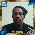 Interview - Mat Bastard