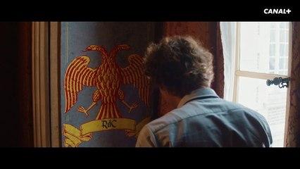 """""""Roi des Cons"""" avec Baptiste Lorber, disponible sur MyCANAL !"""