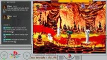 Iznogoud [Griffont - Console Challenge PS1] (11/06/2018 16:00)