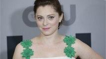 Why Rachel Bloom Clapped Back At Neil Patrick Harris At Tony Awards