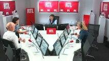 RTL Monde du 11 juin 2018