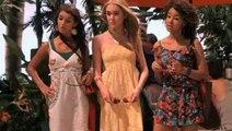 Big Time Rush - S01E01-E02 - Big Time Audition