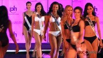 Adios al bikini en Miss América 2019