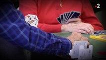 Retraites : la fin des pensions de réversion ?